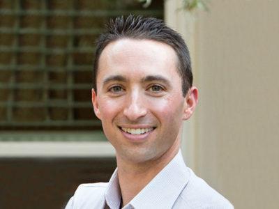 Adam Glassman, Cox