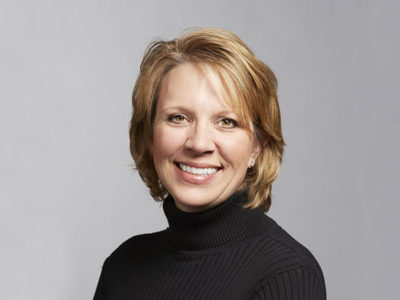 Shari Conaway, Southwest Airlines