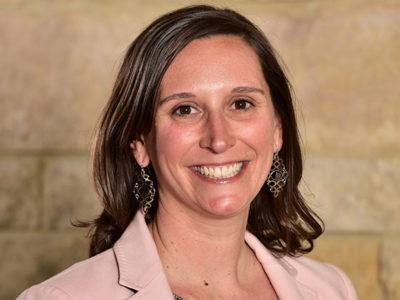 Jill Shabelman, Deloitte