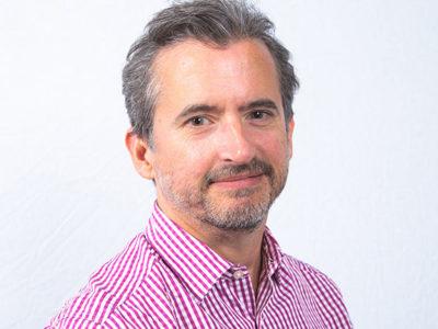 Mark Diller, T-Mobile