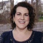 Lori Sylvia, Founder & CEO, Rally