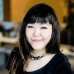 Marilyn Yee, Klook