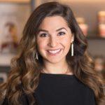Emily Rutt, Nestlé USA